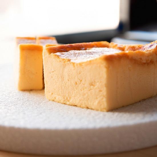 チーズケーキホリック4