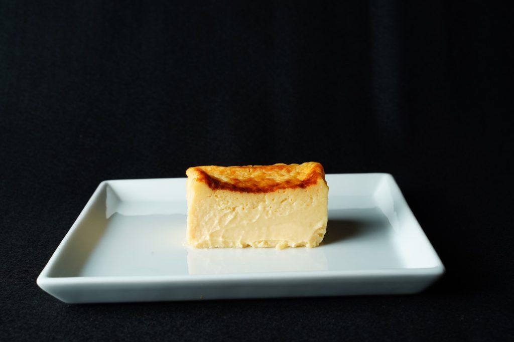 チーズケーキホリック3