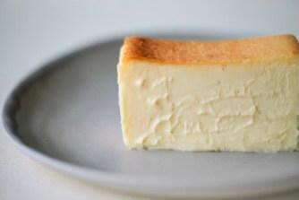 ミスターチーズケーキ 購入方法