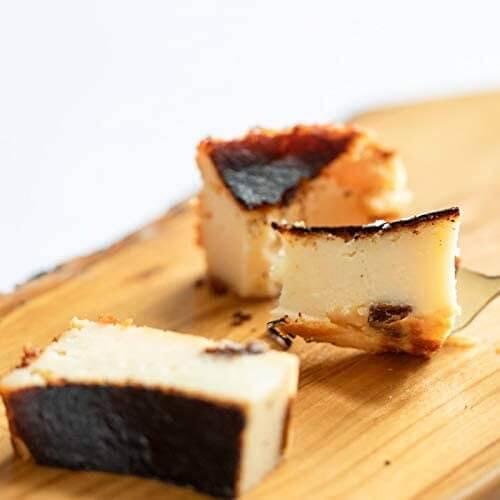 Patico バスクチーズケーキ