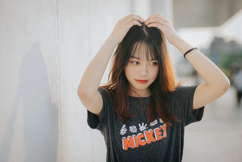 kinujo-特徴